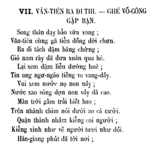 Luc Van Tien - TVK 15b