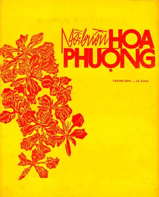 noi buon hoa phuong 02