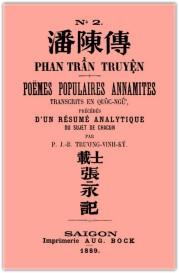 Phan Tran truyen 01