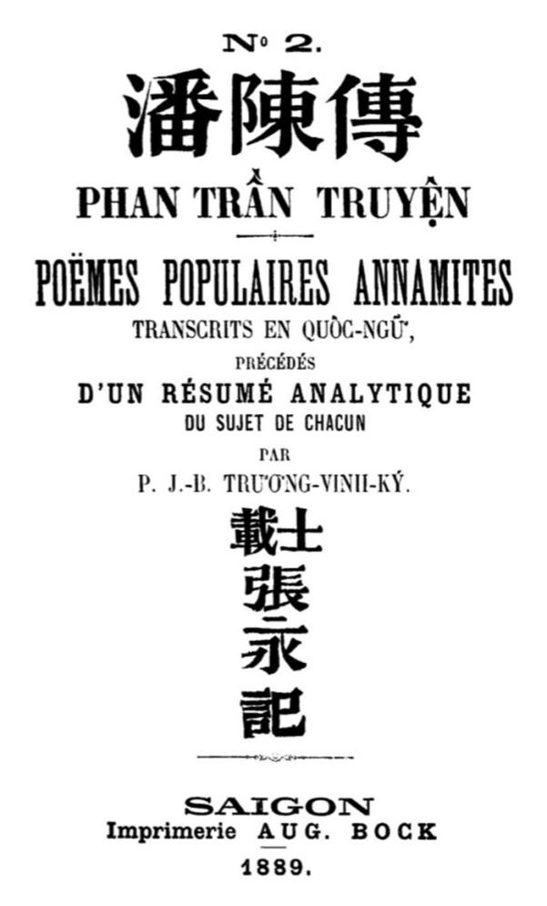 Phan Tran truyen 02