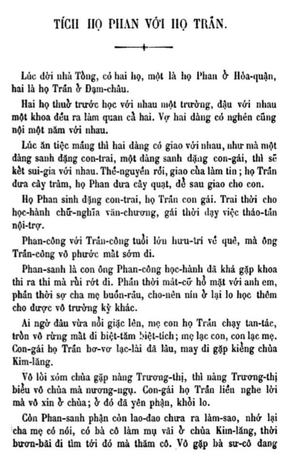 Phan Tran truyen 04