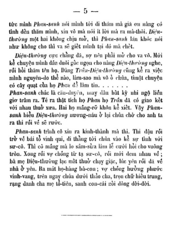 Phan Tran truyen 06