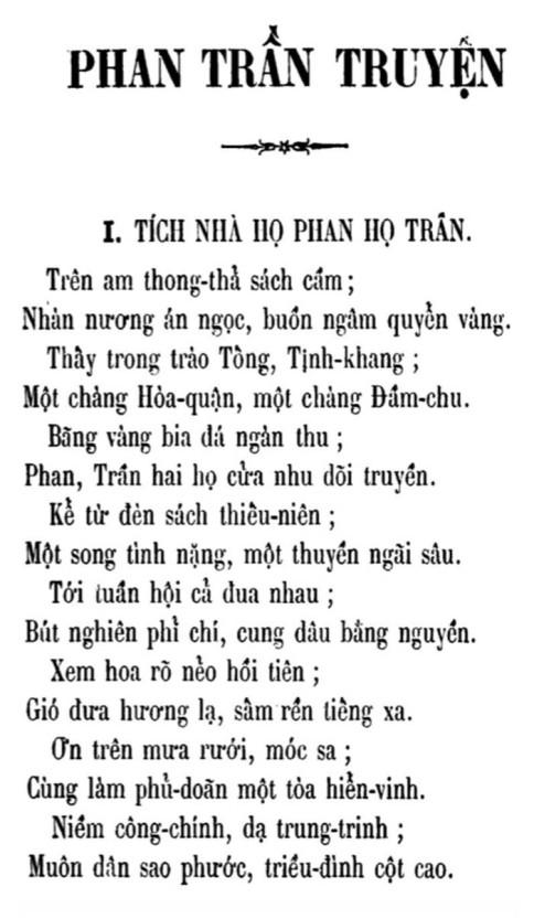 Phan Tran truyen 07