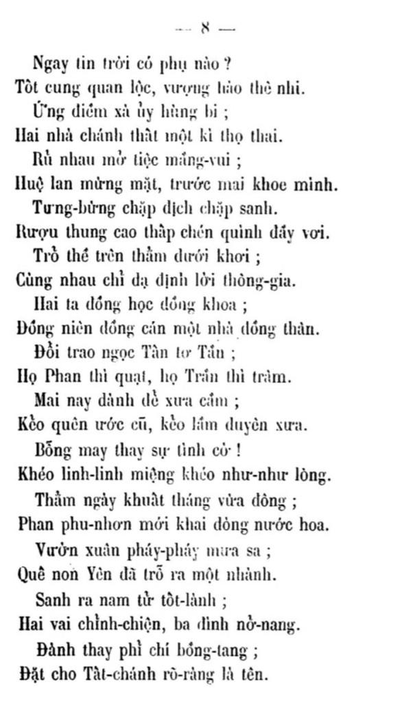 Phan Tran truyen 08