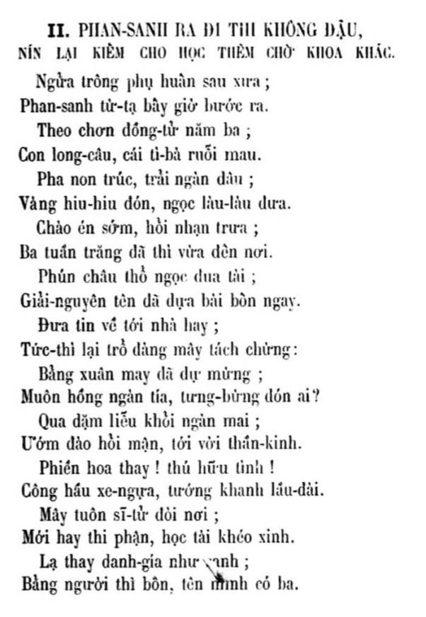 Phan Tran truyen 11b