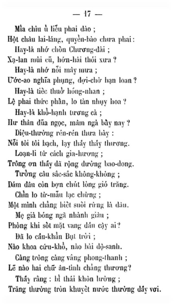 Phan Tran truyen 17