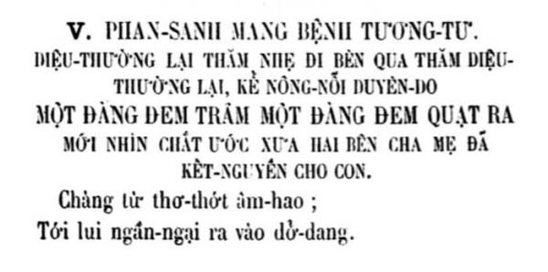 Phan Tran truyen 30b