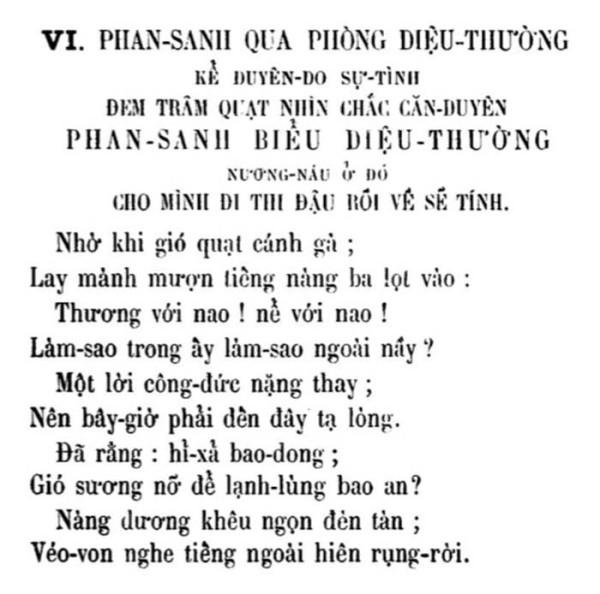 Phan Tran truyen 33b