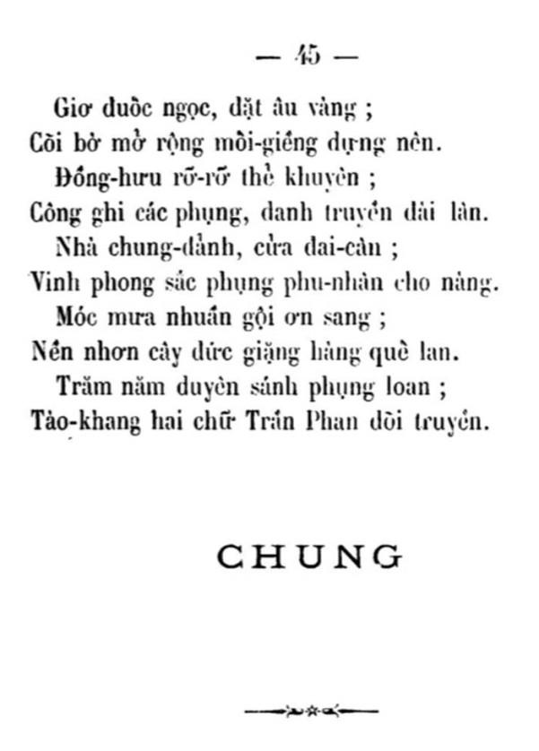 Phan Tran truyen 45
