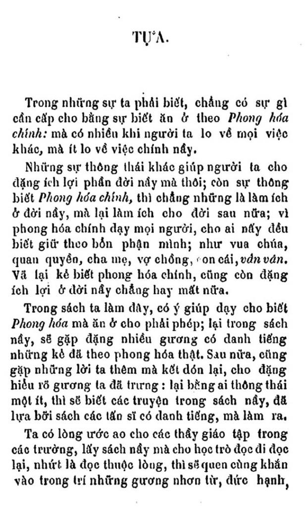 Phong hoa dieu hanh TVK 02
