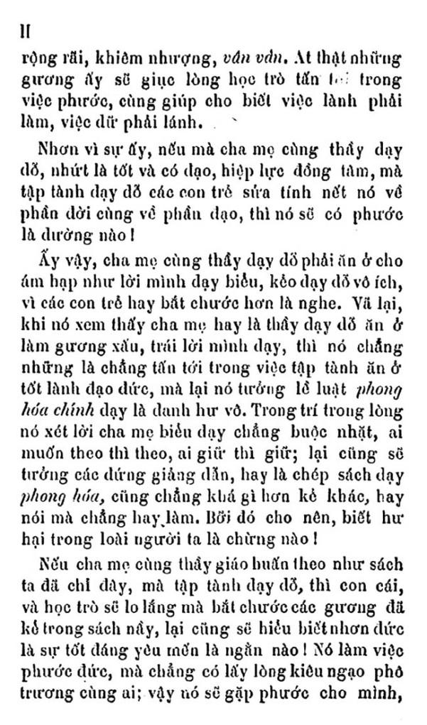 Phong hoa dieu hanh TVK 03
