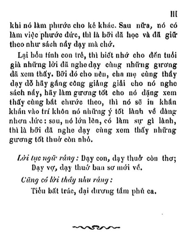 Phong hoa dieu hanh TVK 04