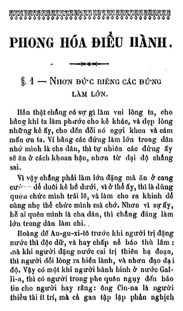 Phong hoa dieu hanh TVK 05