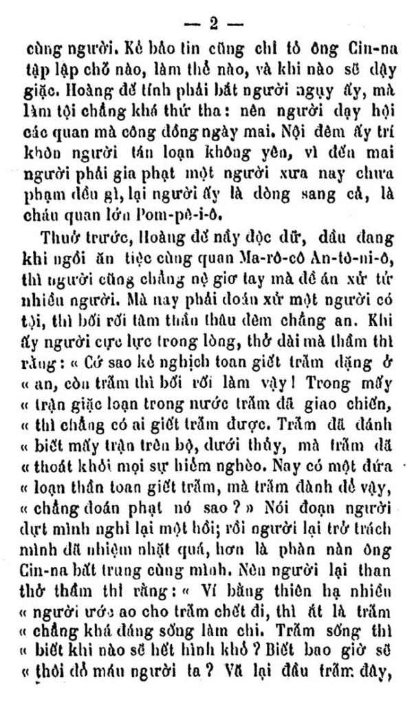 Phong hoa dieu hanh TVK 06