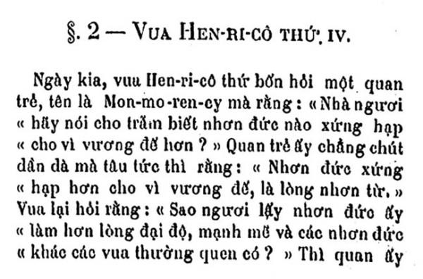 Phong hoa dieu hanh TVK 09 b