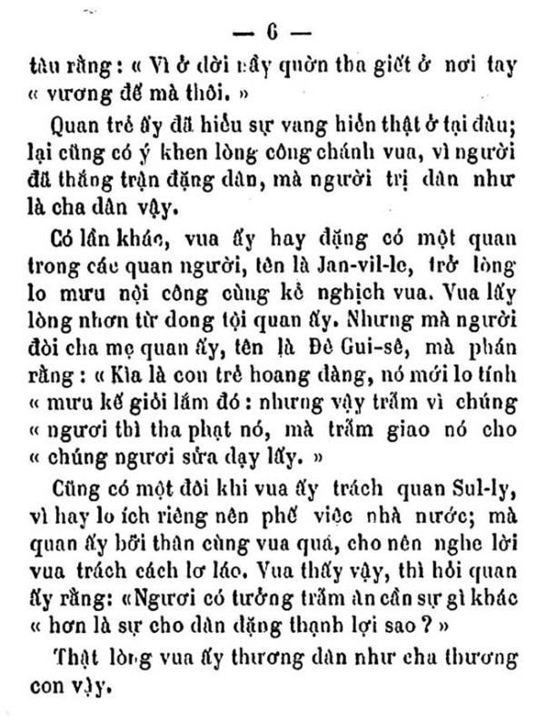 Phong hoa dieu hanh TVK 10 a