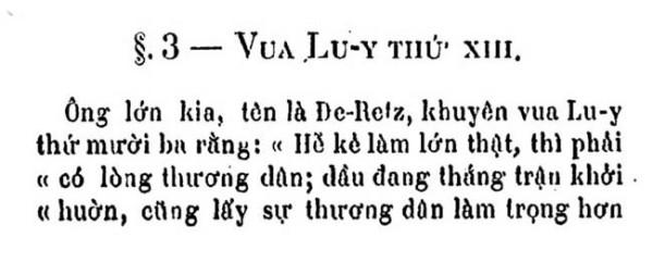 Phong hoa dieu hanh TVK 10 b