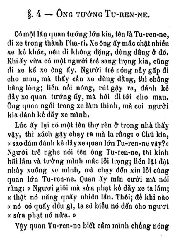 Phong hoa dieu hanh TVK 11 b