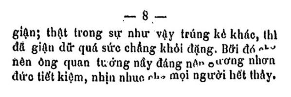 Phong hoa dieu hanh TVK 12 a