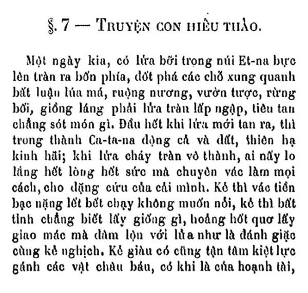 Phong hoa dieu hanh TVK 15 b