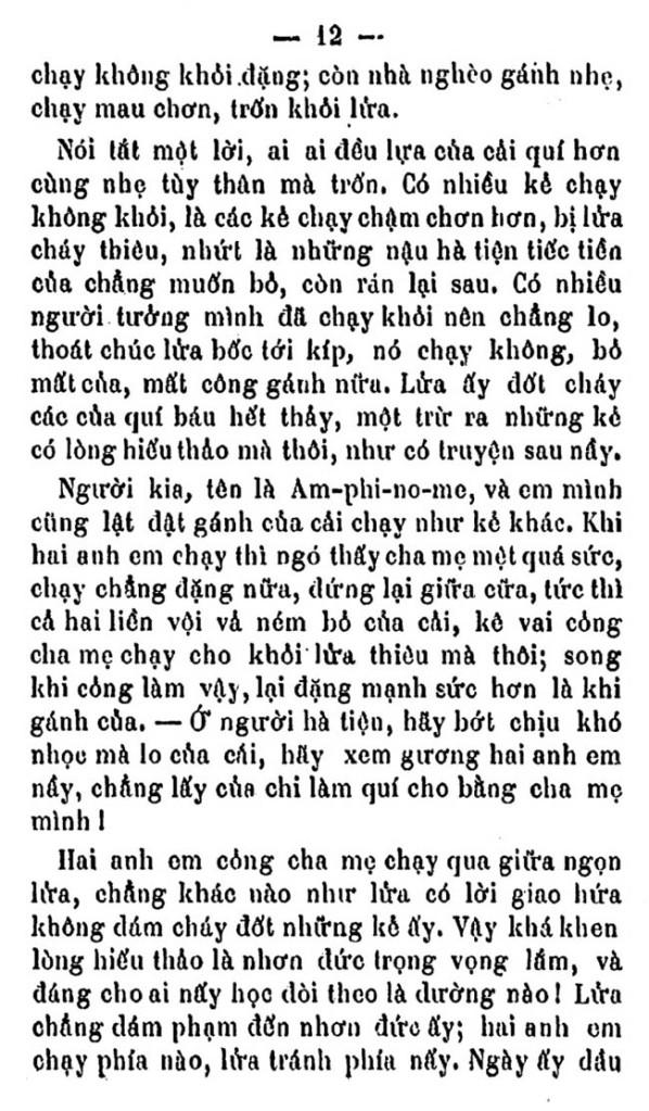Phong hoa dieu hanh TVK 16