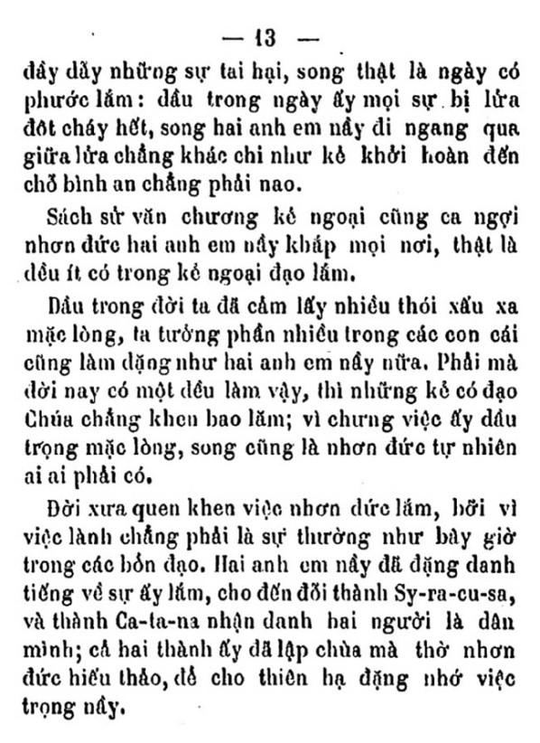 Phong hoa dieu hanh TVK 17 a