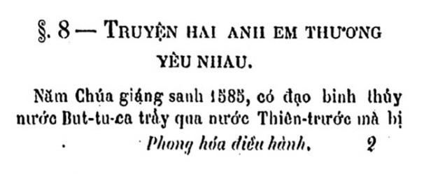 Phong hoa dieu hanh TVK 17 b