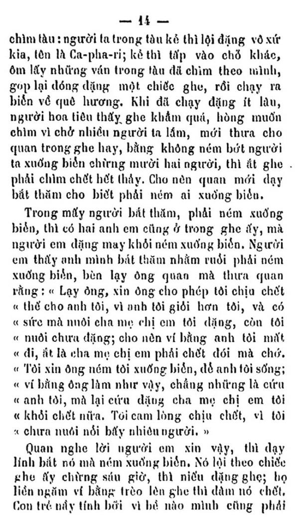 Phong hoa dieu hanh TVK 18