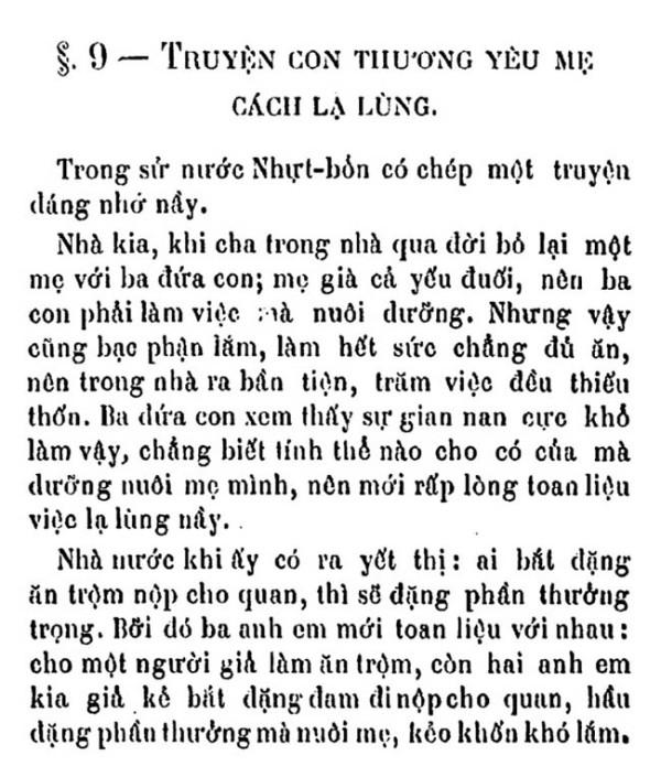 Phong hoa dieu hanh TVK 19 b