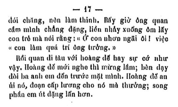 Phong hoa dieu hanh TVK 21 a