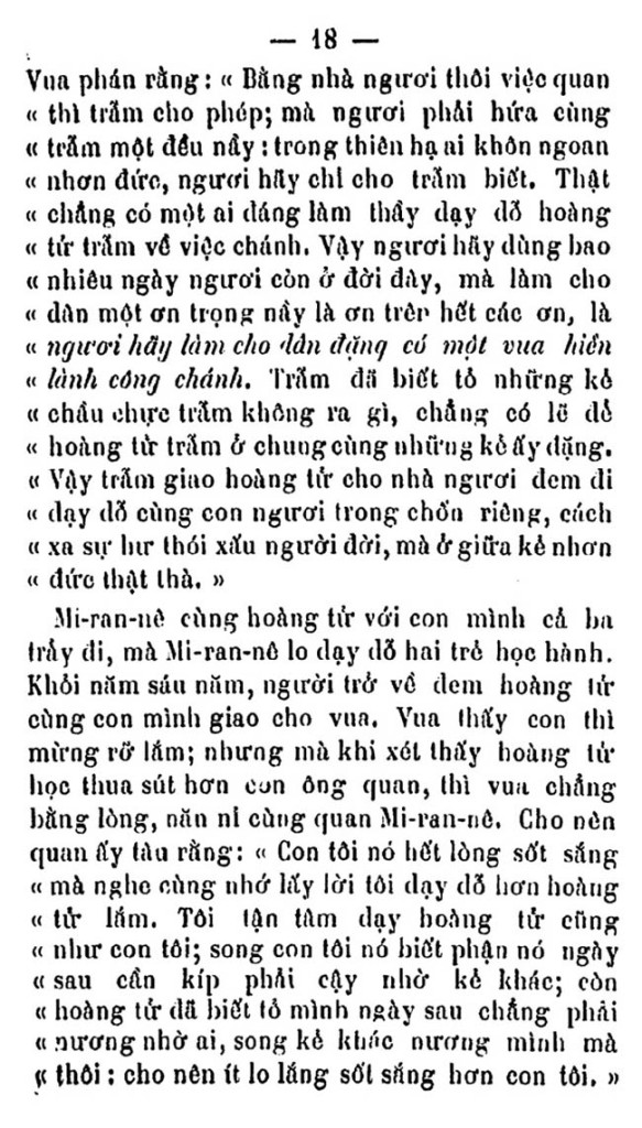 Phong hoa dieu hanh TVK 22