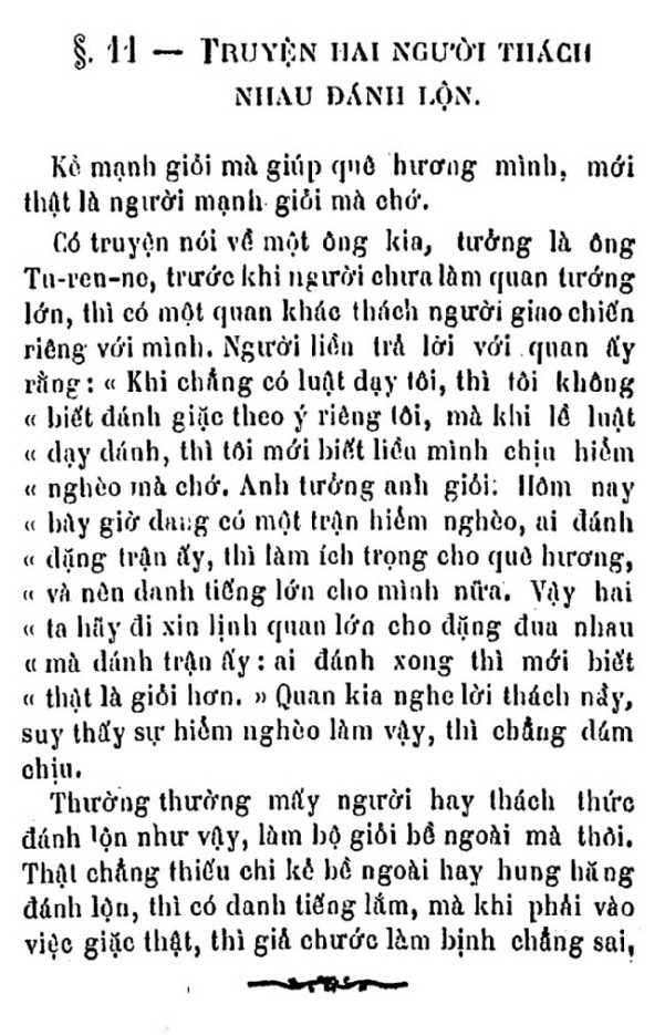 Phong hoa dieu hanh TVK 23 b
