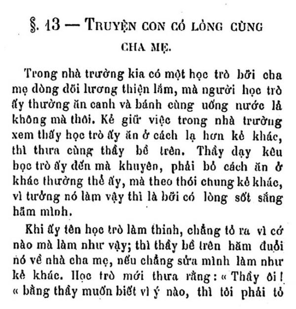 Phong hoa dieu hanh TVK 25 b