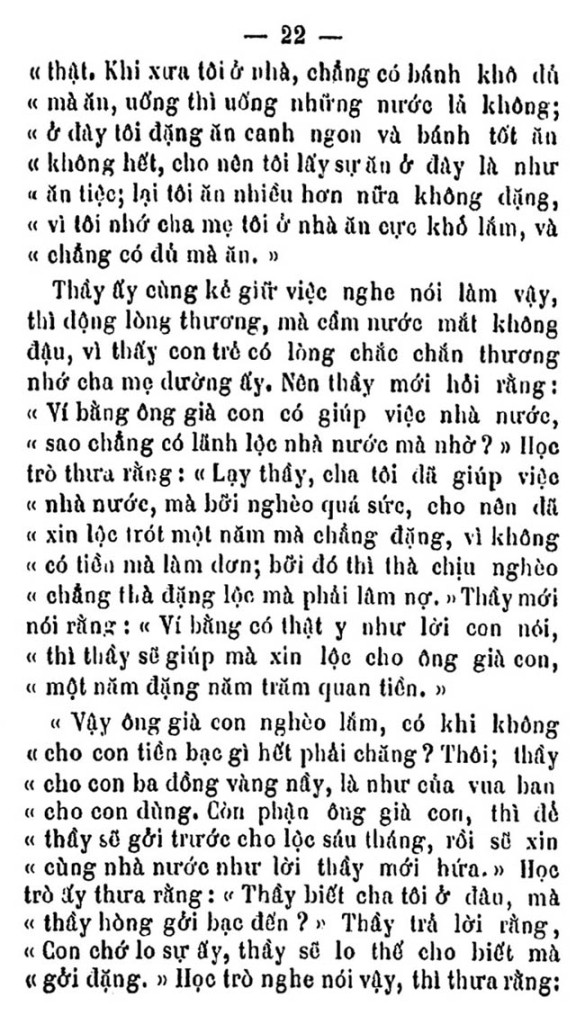 Phong hoa dieu hanh TVK 26