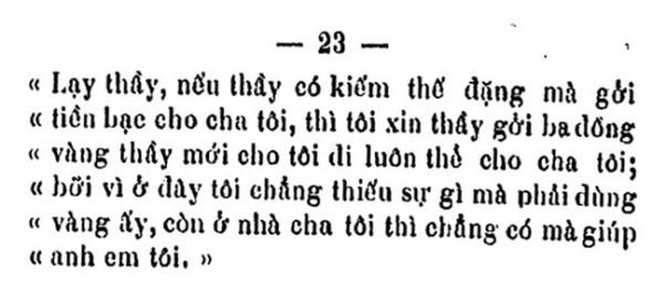 Phong hoa dieu hanh TVK 27 a