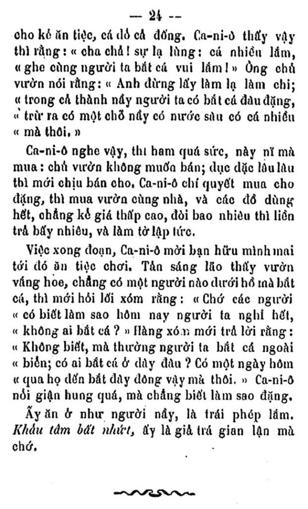 Phong hoa dieu hanh TVK 28