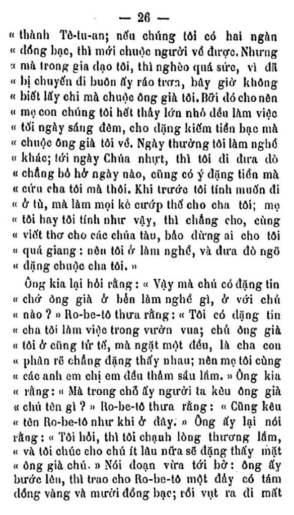 Phong hoa dieu hanh TVK 30