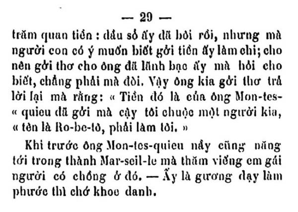 Phong hoa dieu hanh TVK 33 a