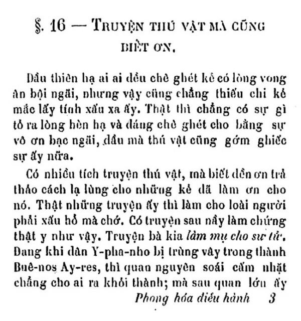Phong hoa dieu hanh TVK 33 b