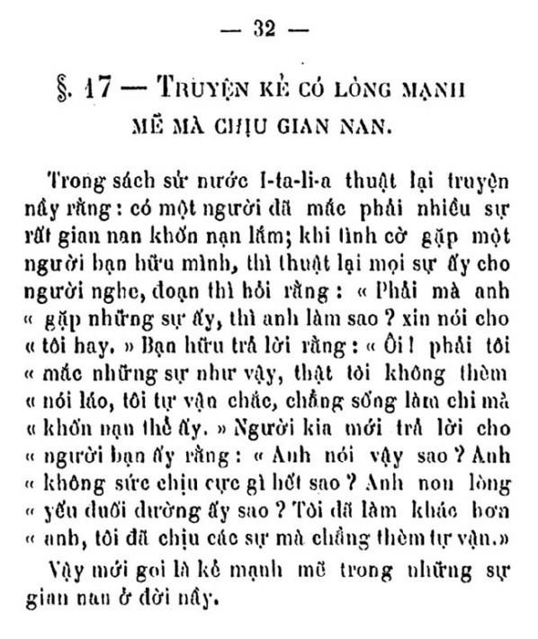 Phong hoa dieu hanh TVK 36 a