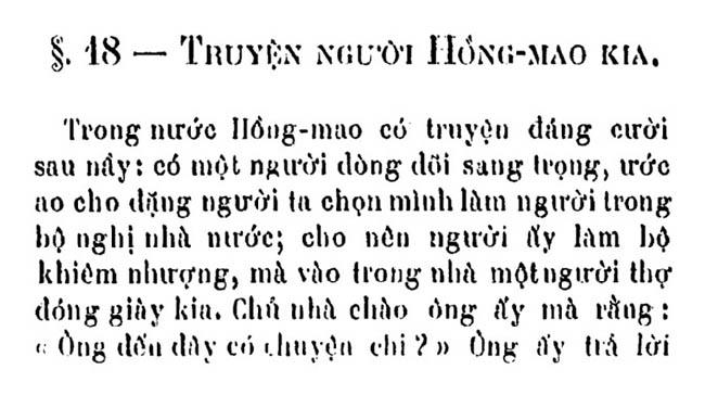 Phong hoa dieu hanh TVK 36 b