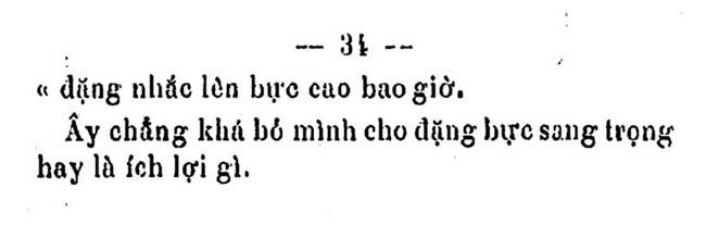 Phong hoa dieu hanh TVK 38 a