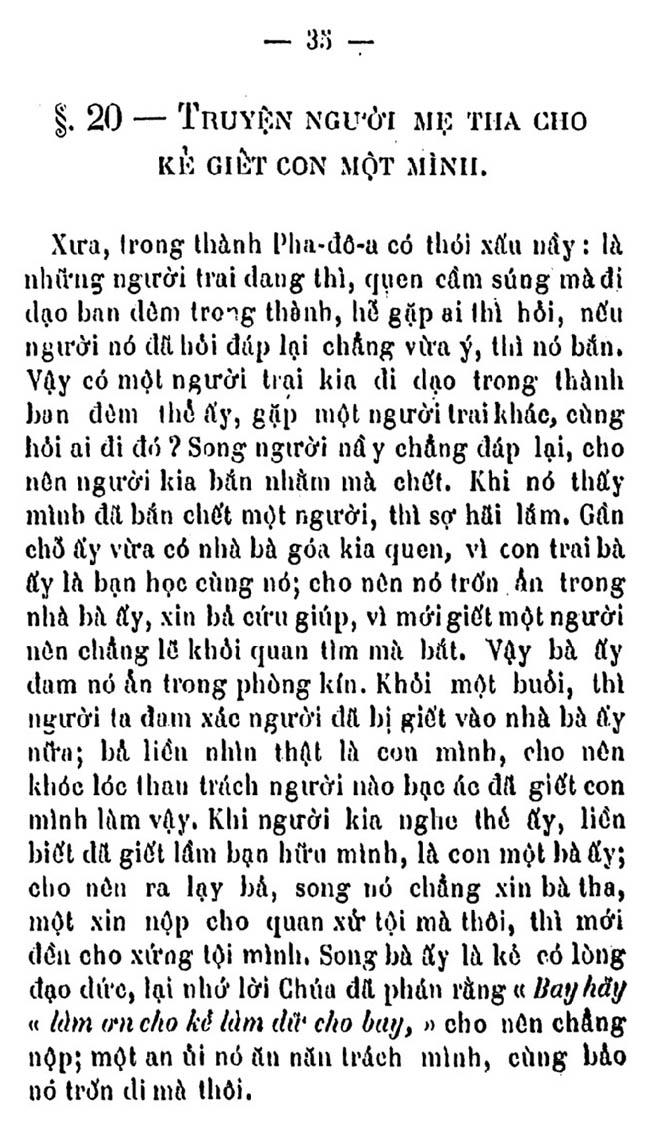 Phong hoa dieu hanh TVK 39
