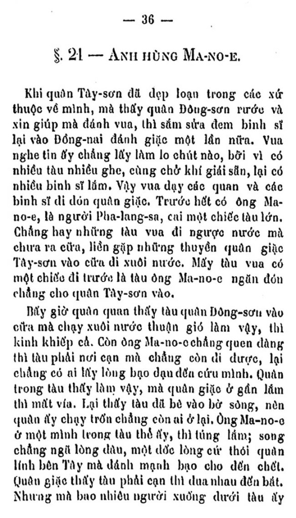 Phong hoa dieu hanh TVK 40