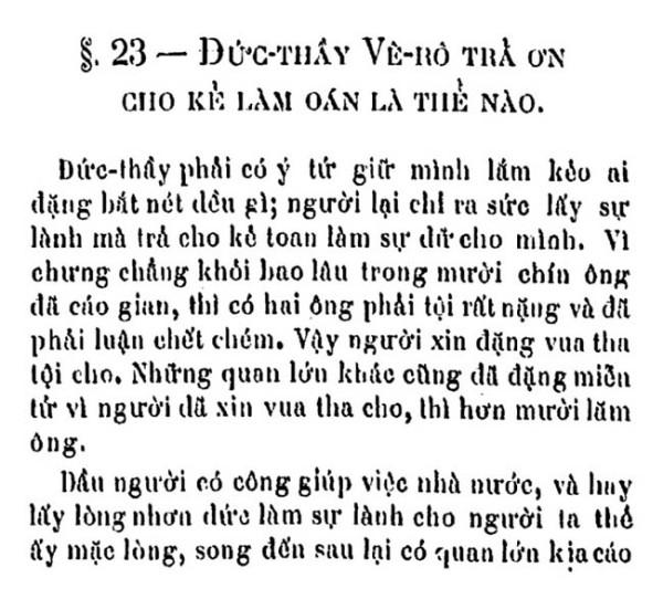 Phong hoa dieu hanh TVK 43 b