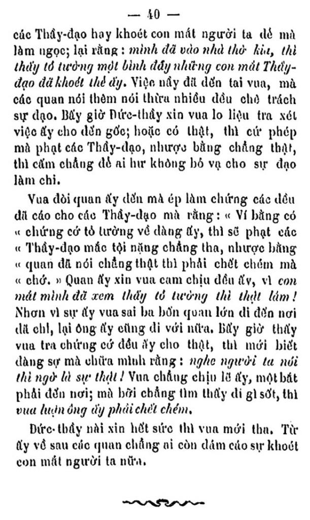 Phong hoa dieu hanh TVK 44