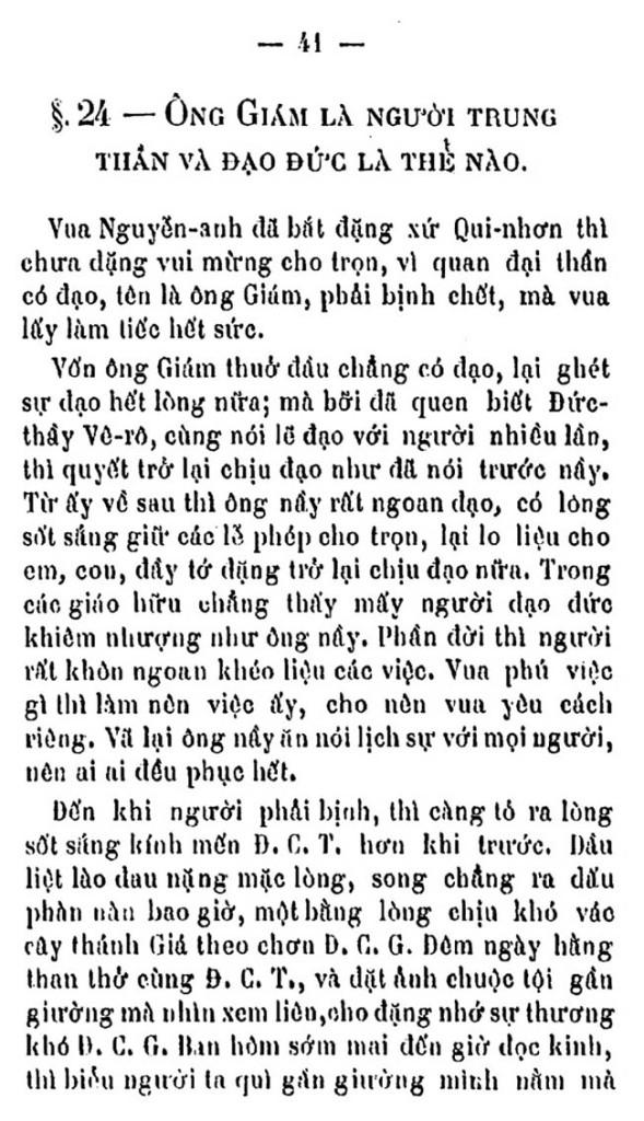 Phong hoa dieu hanh TVK 45