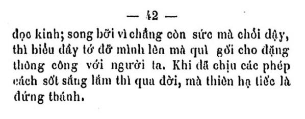 Phong hoa dieu hanh TVK 46 a