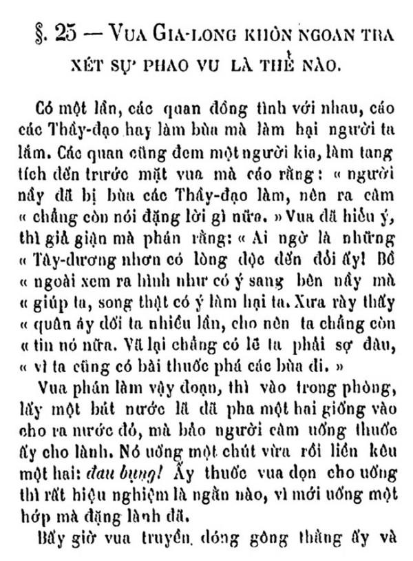 Phong hoa dieu hanh TVK 46 b