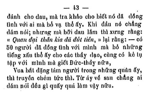 Phong hoa dieu hanh TVK 47 a